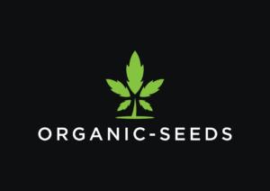 organic-seeds.com