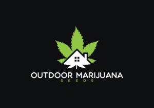 outdoormarijuanaseeds.com