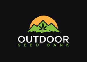 outdoorseedbank.com
