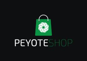 peyoteshop.com