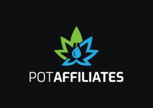 potaffiliates.com
