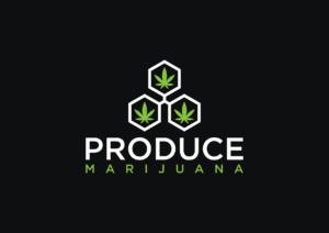 producemarijuana.com