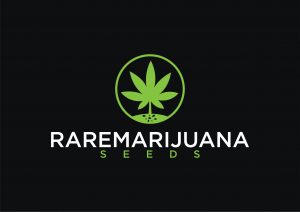 raremarijuanaseeds.com