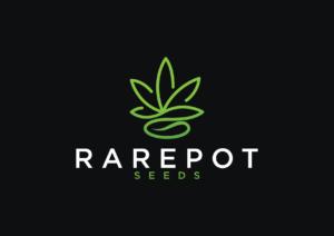 rarepotseeds.com