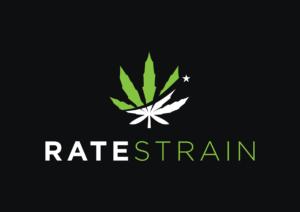 ratestrain.ca