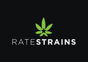 ratestrains.ca