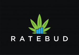 ratebud.ca