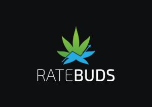 ratebuds.ca