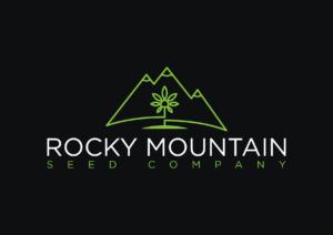 rockymountainseedcompany.com