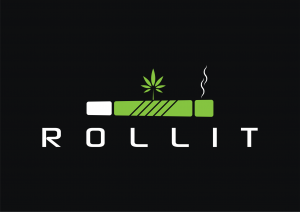 rollit.org