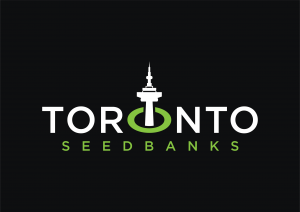 torontoseedbanks.ca
