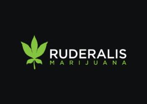 ruderalismarijuana.com