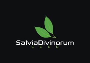 salviadivinorumseed.com