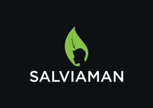 salviaman.com
