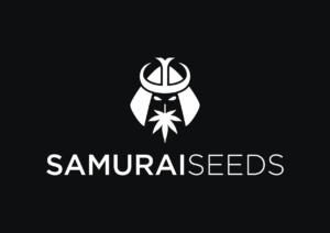 samuraiseeds.com