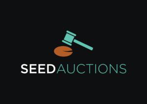seedauctions.com