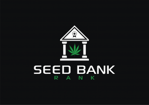 seedbankrank.com