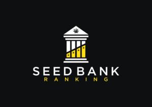 seedbankranking.com