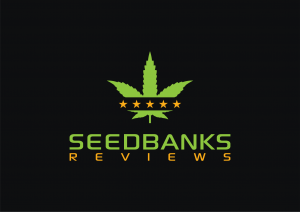 seedbanksreviews.com