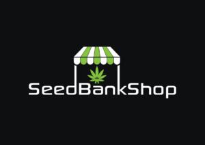 seedbankshop.com
