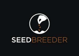 seedbreeder.ca