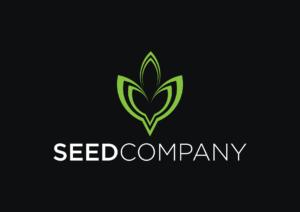 seedcompany.net