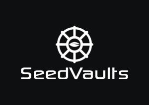 seedvaults.net