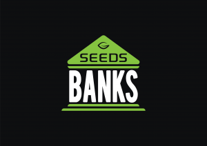 seedsbanks.com