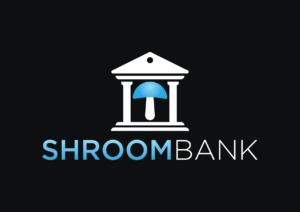 shroombank.com