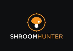 shroomhunter.ca
