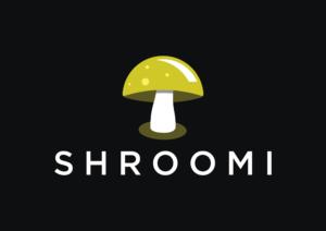 shroomi.com