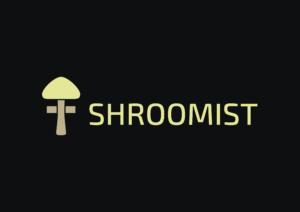 shroomist.ca