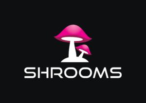shrooms.biz