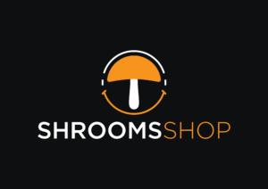 shroomsshop.com