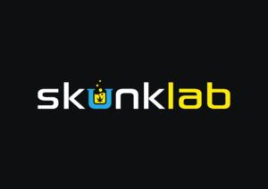 skunklab.ca