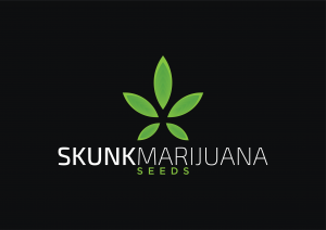 skunkmarijuanaseeds.com