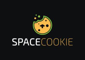 spacecookie.com