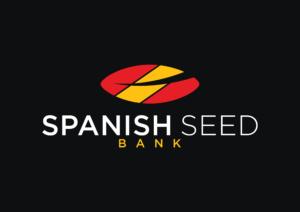 spanishseedbank.com
