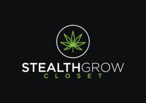 stealthgrowcloset.com