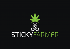 stickyfarmer.com