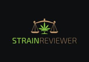 strainreviewer.com