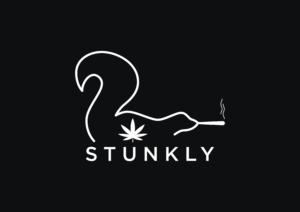 stunkly.com