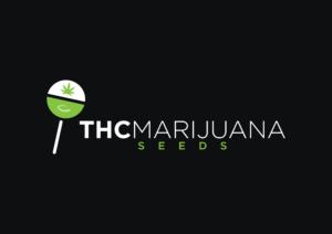 thcmarijuanaseeds.com