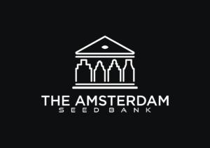 theamsterdamseedbank.com