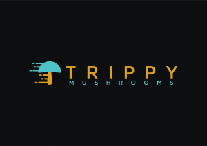 trippymushrooms.com