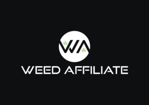 weedaffiliate.com