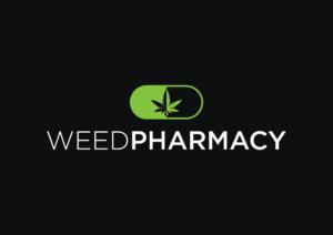 weedpharmacy.com