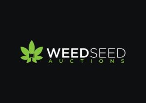 weedseedauctions.com