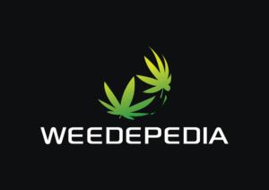 weedepedia.com