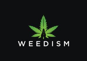 weedism.ca